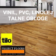 pvc talne obloge canthus si